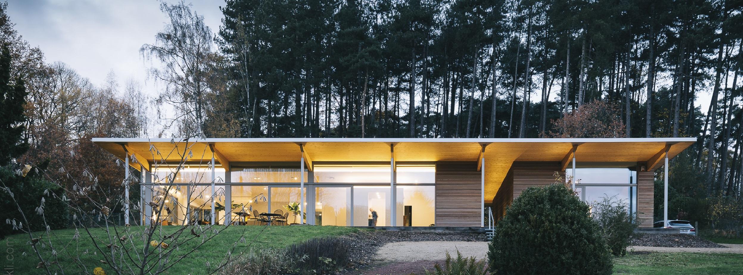 Maisons et villas fermes appartements domaines forestiers terrains chez renaissance properties nous ne nous arrêtons que sur les perles rares