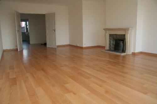 appartement vendre bruxelles. Black Bedroom Furniture Sets. Home Design Ideas