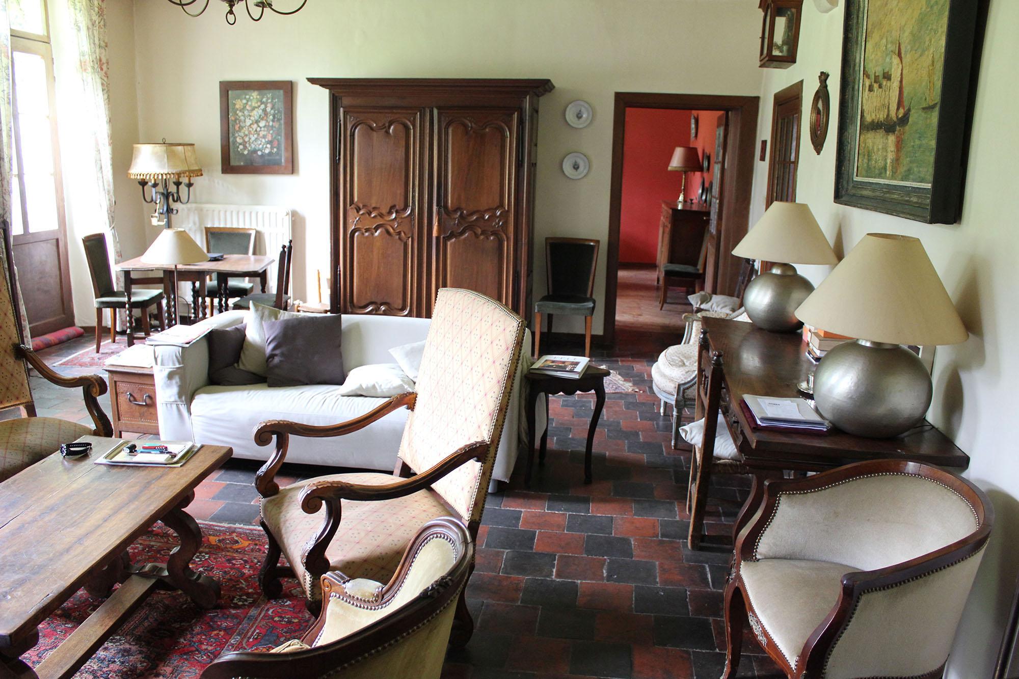 ferme vendre brabant wallon. Black Bedroom Furniture Sets. Home Design Ideas
