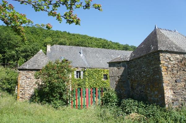 Maison De Caract 232 Re 224 Vendre Ardennes