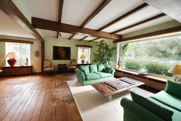 moulin vendre brabant wallon. Black Bedroom Furniture Sets. Home Design Ideas
