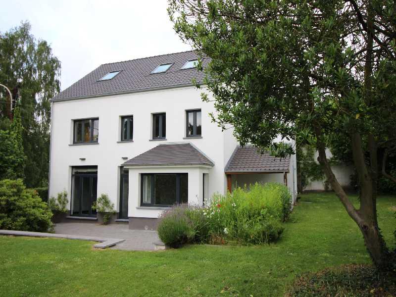 Maison De Caract Re Louer Brabant Wallon Bierges