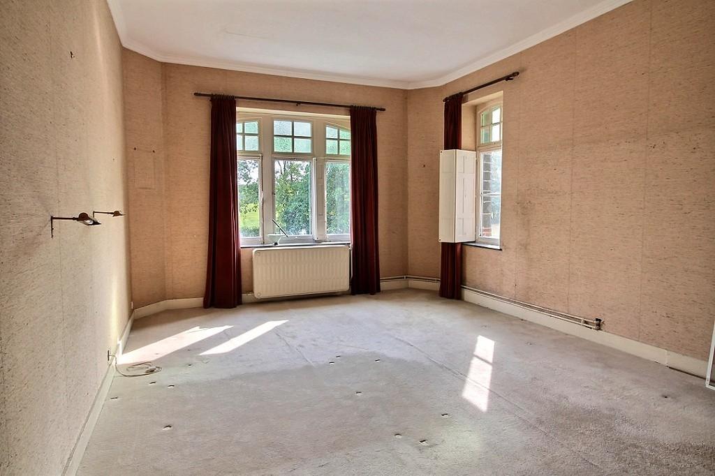 Salle De Bain Ancienne À Vendre : Propriété à vendre Marche-en-Famenne